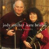 Jody Stecher & Kate Brislin - Seventeen Cents