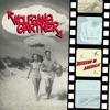 Weekend In America (Bonus Track Version), Wolfgang Gartner
