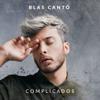 Blas Cantó - Si te vas portada