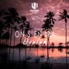 On s'en ira (Remix Kompa) - Single