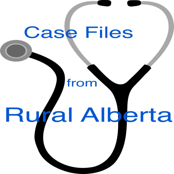 Case Files from Rural Alberta