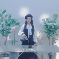 Album Winter Flower (feat. RM) - Younha