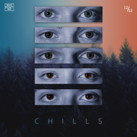 Album Chills - Why Don't We