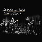 Shannon Lay - Recording 15