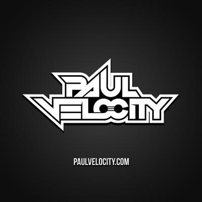 House DJ Paul Velocity | Podbay