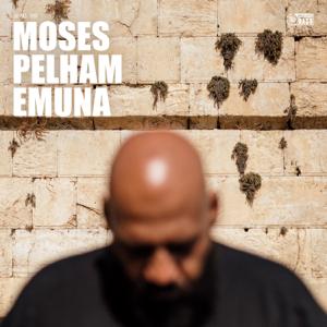 Moses Pelham - Juli