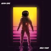 Alvin Love - Hold Tight