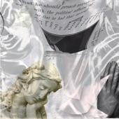 Khallil and Kingsley Priester - Rebirth