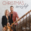 Caleb and Kelsey - Christmas Worship  artwork