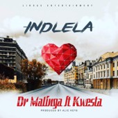 Indlela (feat. Kwesta)
