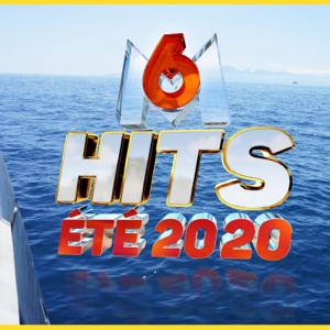Multi-interprètes - M6 Hits été 2020
