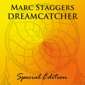 Marc Staggers - You Can't Stop the Rain (Remixed & Remastered)