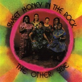 Sweet Honey In The Rock - The Gift Of Love