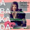 Selena Marie - Abakada artwork