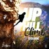 Up Hill Climb - Single