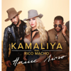 Наше LіТО (feat. Rico Macho) - Kamaliya