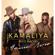 Kamaliya - Наше LіТО (feat. Rico Macho)