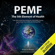 Bryant A. Meyers - PEMF-The Fifth Element of Health: Learn Why Pulsed Electromagnetic Field (PEMF) Therapy Supercharges Your Health Like Nothing Else! (Unabridged)