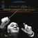 Bruno Walter & Columbia Symphony Orchestra - Bruckner: Symphony No. 7 in E Major (Remastered)