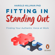 Harold Hillman - Fitting In, Standing Out