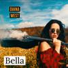 Diana West - Bella Grafik