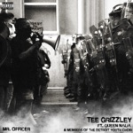 Tee Grizzley - Mr. Officer (feat. Queen Naija and members of the Detroit Youth Choir)