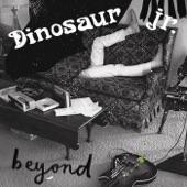 Dinosaur Jr. - Crumble