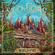 World on Fire (feat. Slightly Stoopid) - Stick Figure - Stick Figure