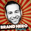 Brand Hero w/ SwagSam | Marketing | Branding | Events | SWAG | Promotional Products | Silicon Valley