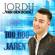 Jordy van den Boer 100.000 Jaren free listening