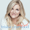 I ll Carry You Home - Trisha Yearwood mp3
