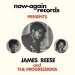 James Reese & The Progressions - I'll Find a True Love