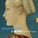 A Sei Voci & Bernard Fabre-Garrus - Josquin Desprez, Vol. 1