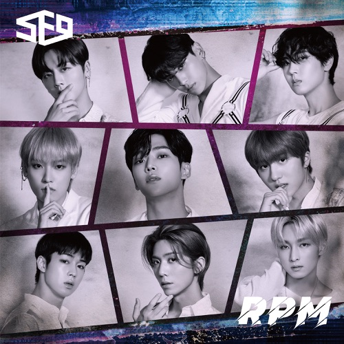 Download KPOP Music - MP3-320kbps, FLAC, WAV, ITUNES PLUS