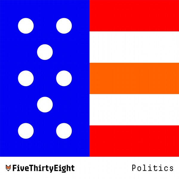 How Good Are FiveThirtyEight Forecasts?