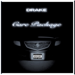 Drake - Care Package m4a Album Download Zip RAR