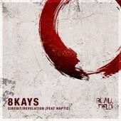 Revelation (feat. Haptic) artwork