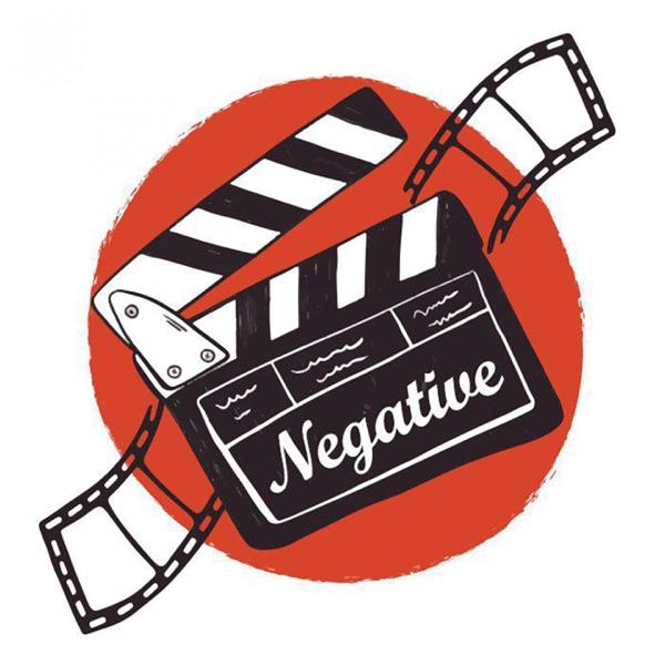 نگاتیو | Negative