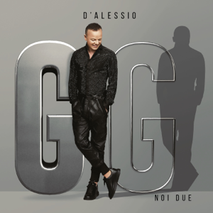 Gigi D'Alessio - Noi due