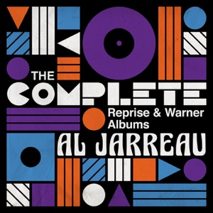 The Complete Reprise and Warner Albums