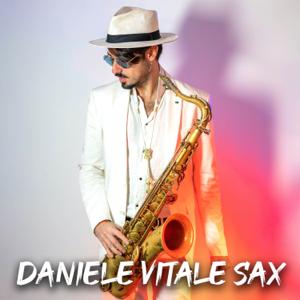 Daniele Vitale Sax - Daniele Vitale Sax
