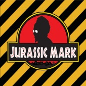 Jurassic Mark - Older Guys
