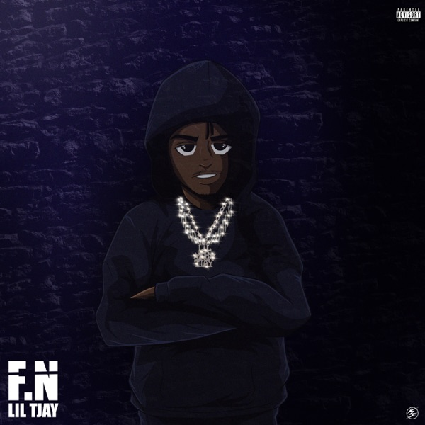 Lil Tjay - F.N album wiki, reviews