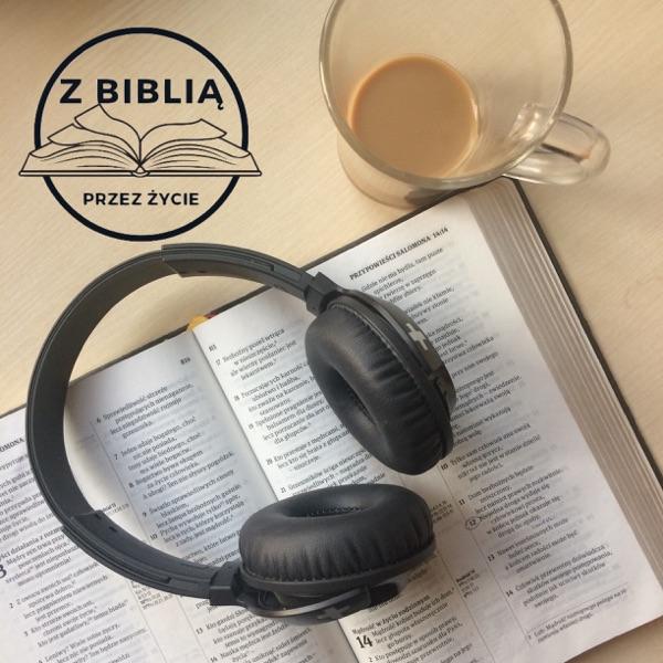 Z Biblią przez życie