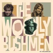 The Woolly Bushmen - The Noose