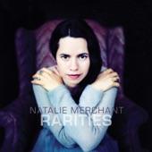 Natalie Merchant - The Village Green Preservation Society