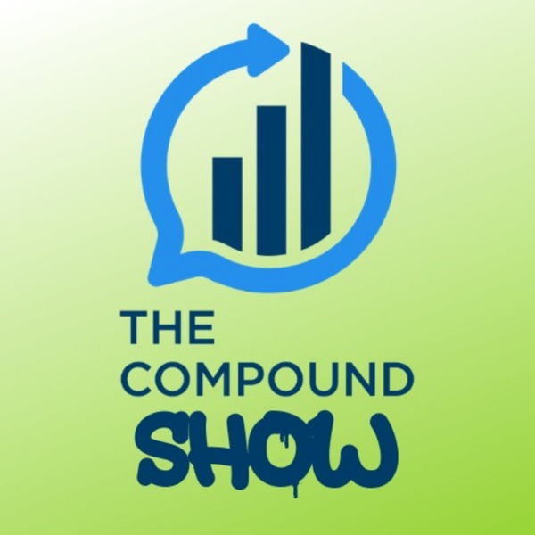 The Compound Show podcast show image