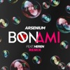 Bon Ami (feat. Heren) [Remix] - Single, Arsenium