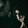 Bunbury - Posible portada