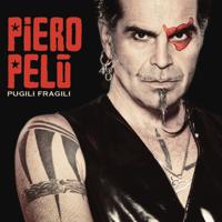 Piero Pelù - Gigante artwork